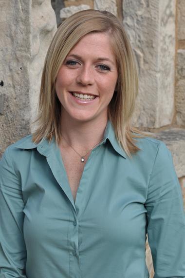 Dr. Kristina Brooks