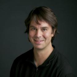 Dr. Marco Lozej